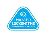 Precision Locksmiths are proud to be part of the Master Locksmiths Association.